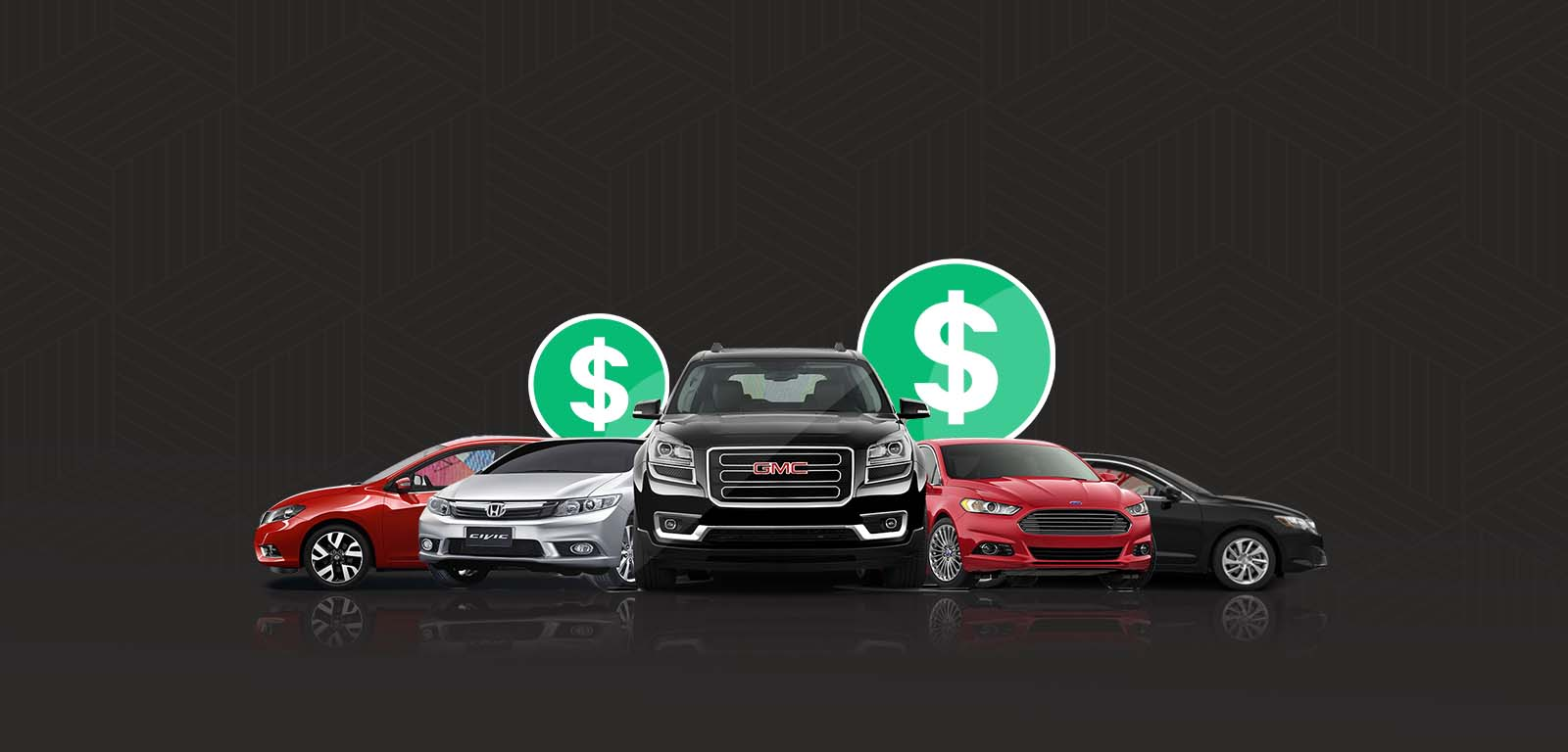 Cash for Cars Removal in Sunshine Coast, Caboolture, Gympie, Maryborough,  Hervey Bay QLD